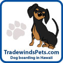 Tradewinds Pet Suites
