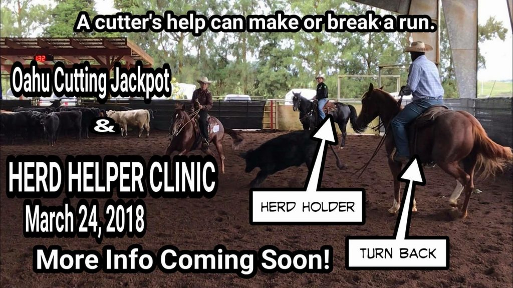 Chinna_Herd_Helper_Clinic_2018