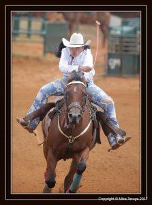 Koloa-Ranch_amber pic
